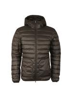 Montardo Jacket