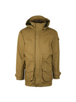 Lockton Jacket