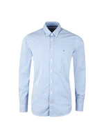 Lexington Stripe LS Shirt
