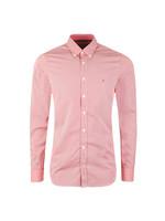 Lexington Stripe LS Shirt