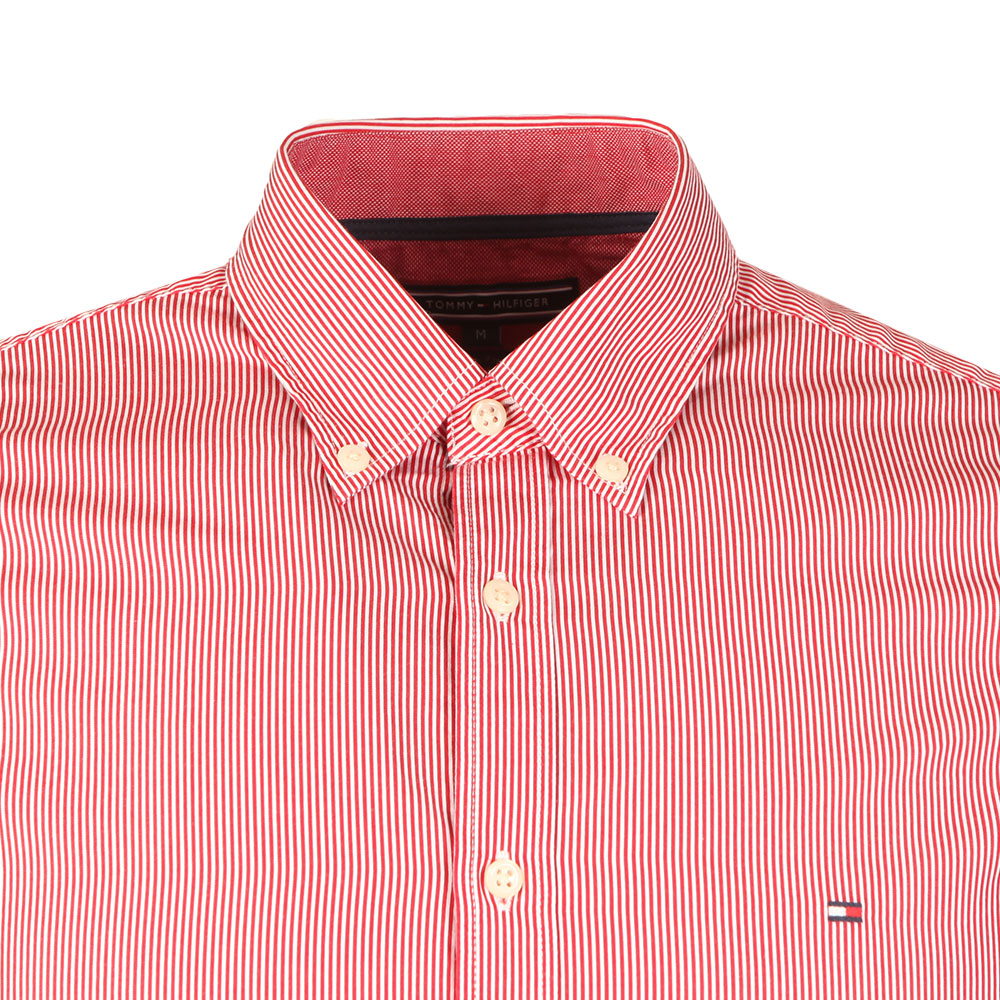 Lexington Stripe LS Shirt main image