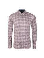 Lewisburg Check LS Shirt