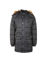 Norby Jacket