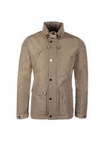 Kaber Field Jacket