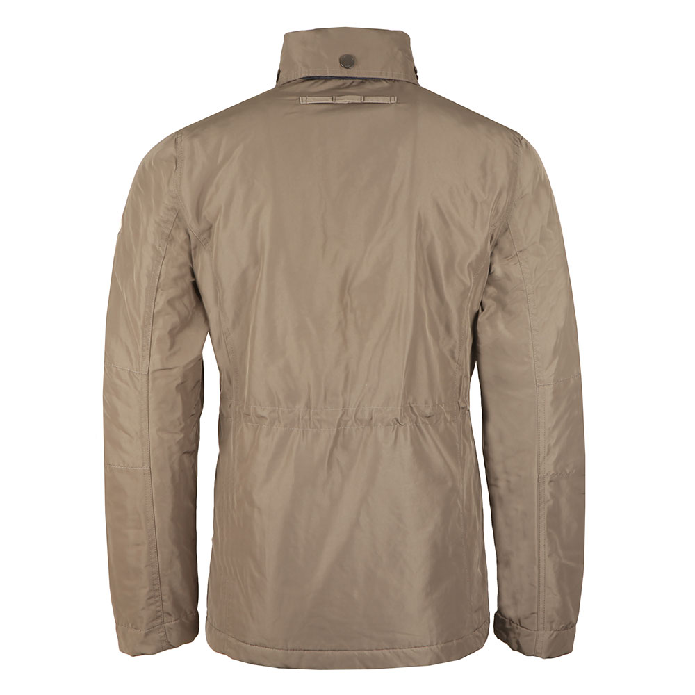 Kaber Field Jacket main image