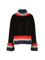 Hendrick's Sweater