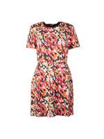 Eleanor Stretch Dress