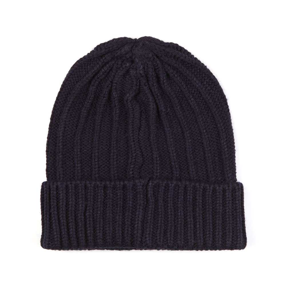 Knitted Hat main image