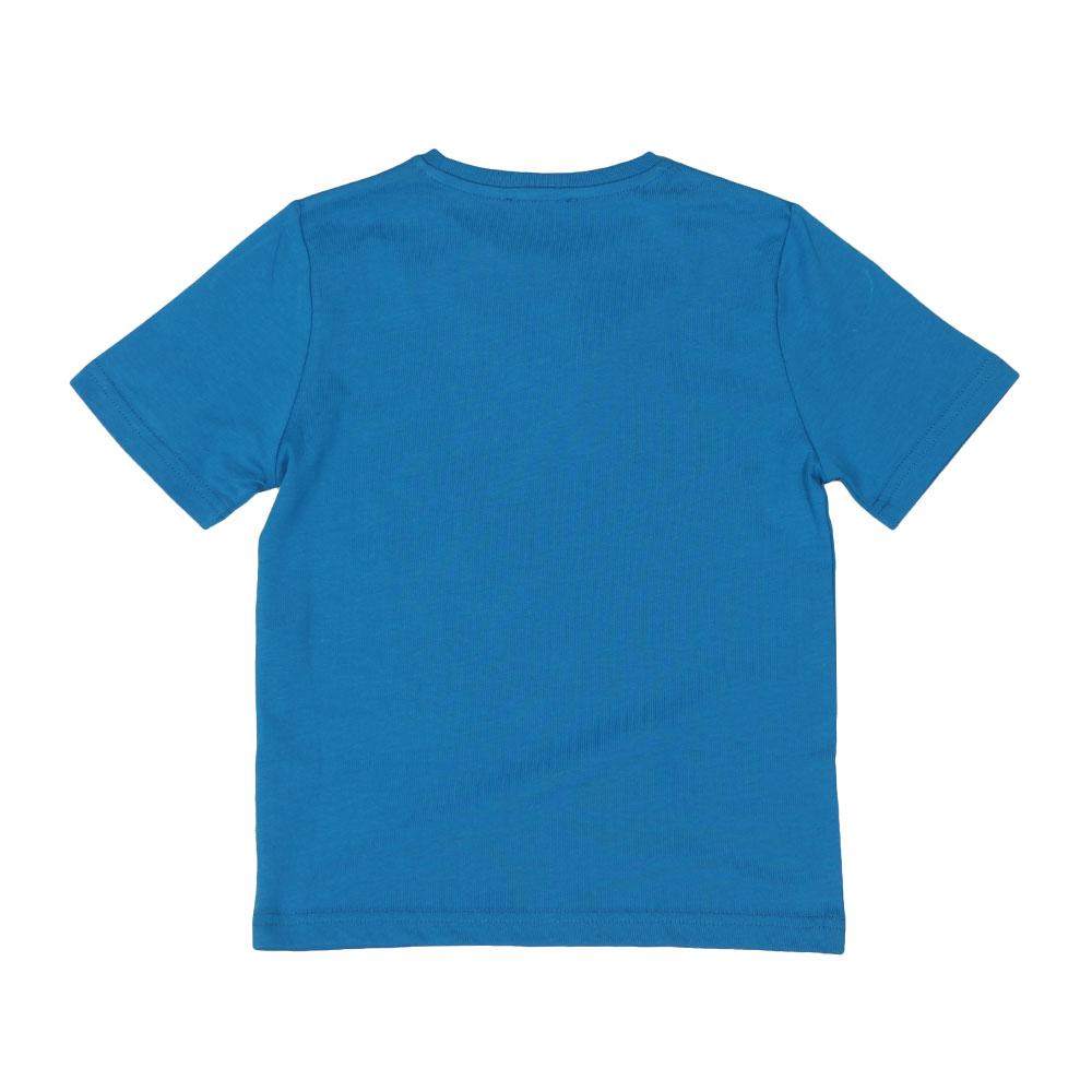 J25B67 T Shirt main image