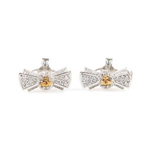 Pamela Small Earrings