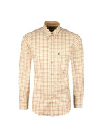 Tattersall L/S Shirt