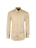 Tattersall L/S Shirt