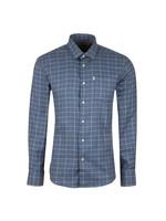 L/S Brampton Shirt