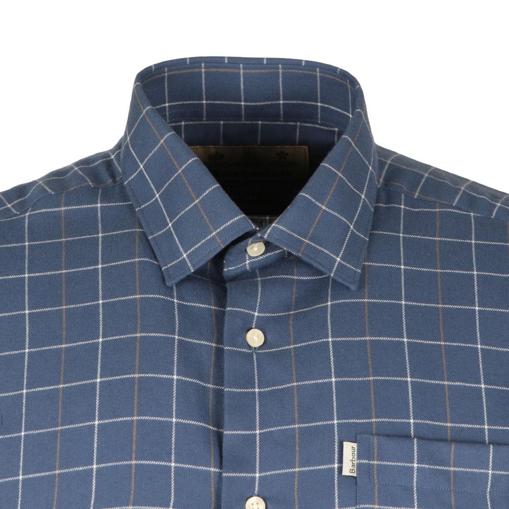 L/S Brampton Shirt main image