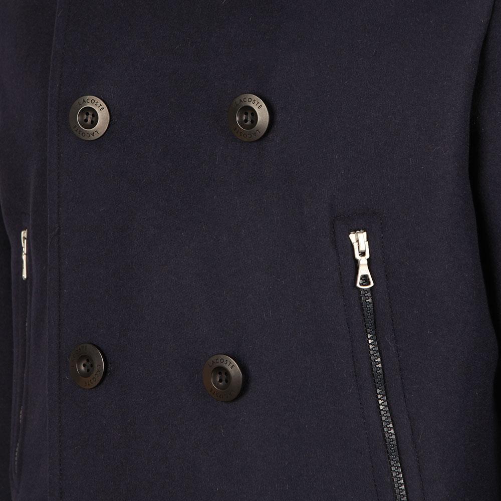 BH7448 Jacket main image