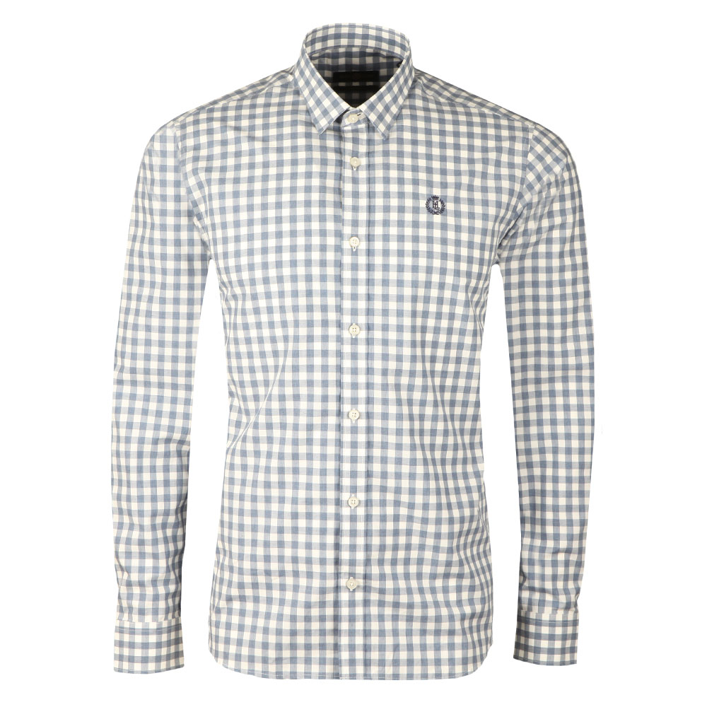 Kelton Regular Shirt main image