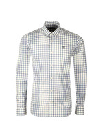 Kelton Regular Shirt