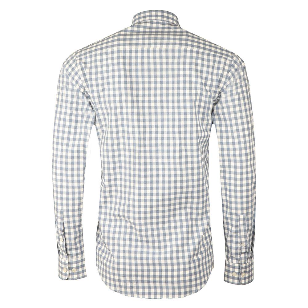 Kelton Regular Shirt main image