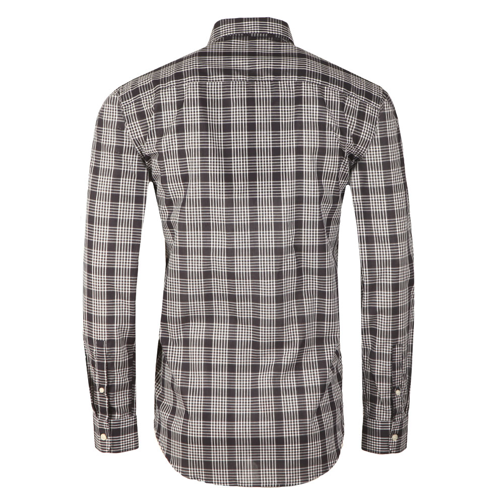 L/S Queensbury Shirt main image