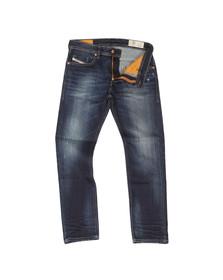 Diesel Mens Blue Thommer Jean