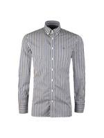 L/S Classic Check Shirt