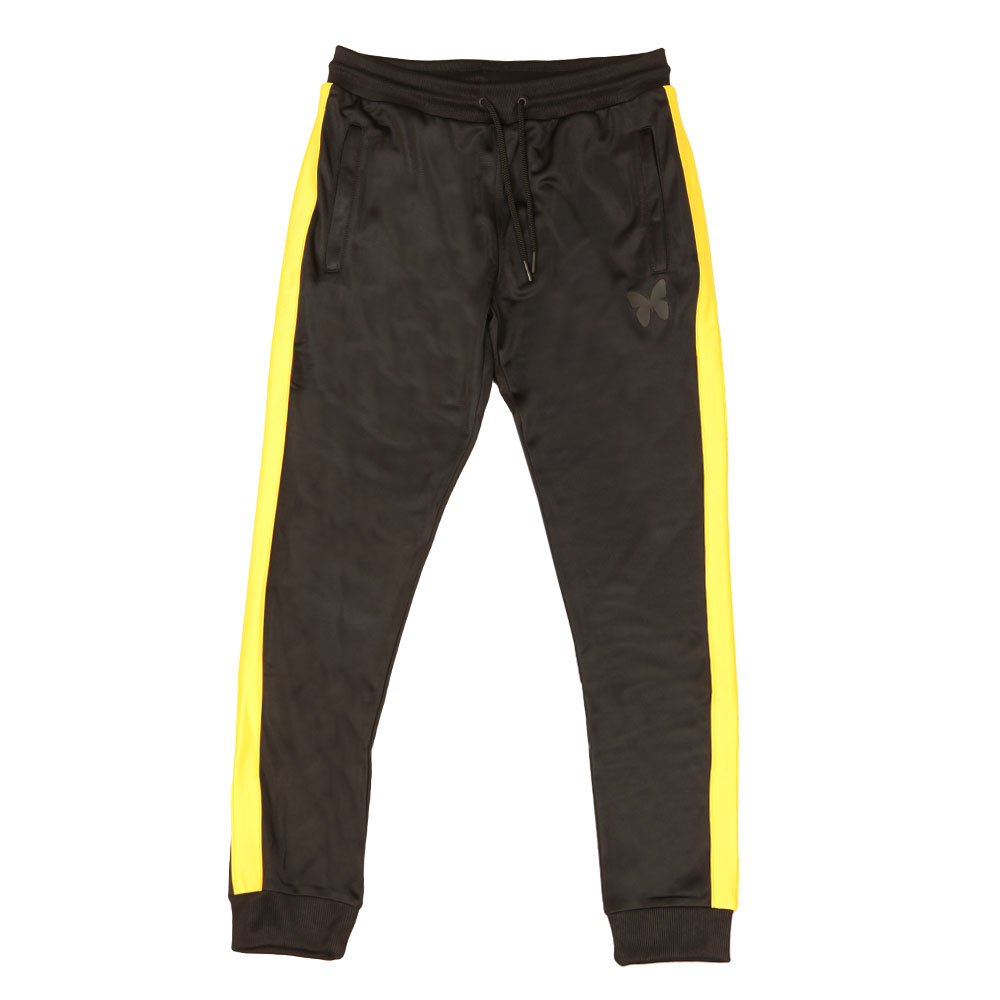 Fitted Joggers main image