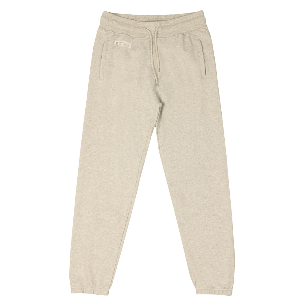Fleece Sweat Pants main image