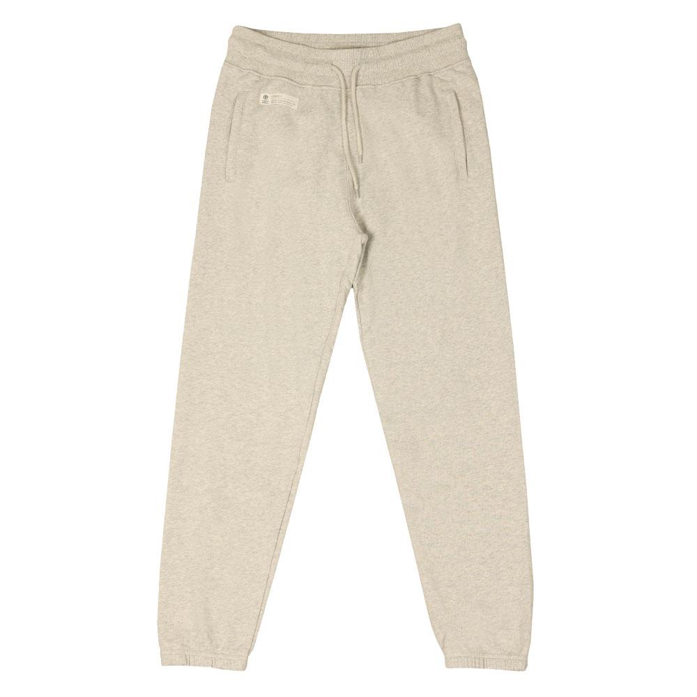 Fleece Sweat Pants main image