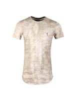 Control T-Shirt