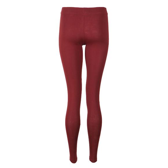 Ellesse Womens Purple Mirella Legging main image
