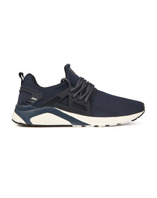 Certified Mens Blue CT8000 Trainer