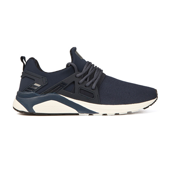 Certified Mens Blue CT8000 Trainer main image