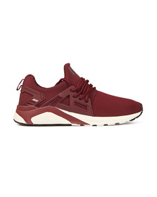 Certified Mens Red CT8000 Trainer