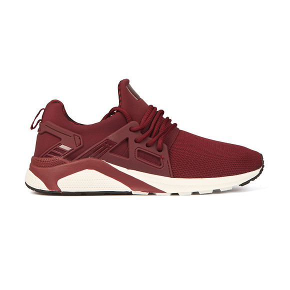 Certified Mens Red CT8000 Trainer main image