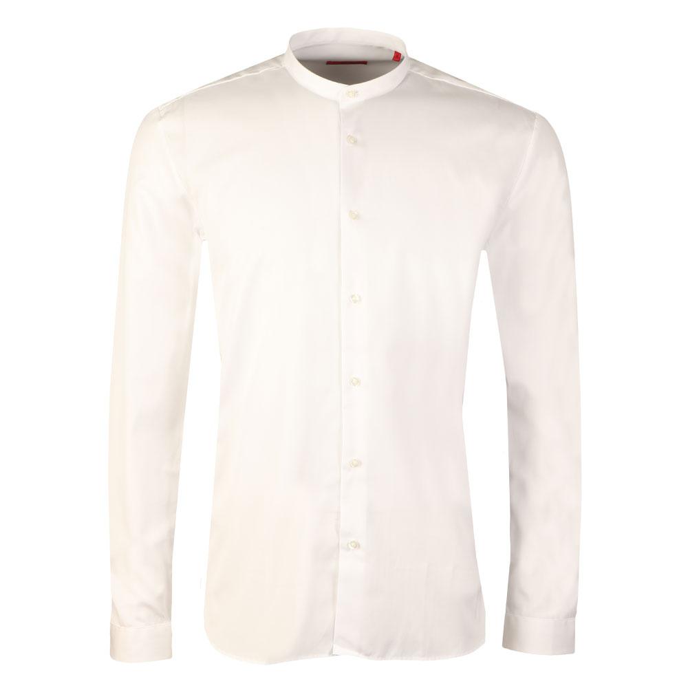 Eddison Shirt