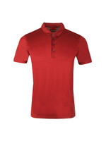Diracle Polo Shirt