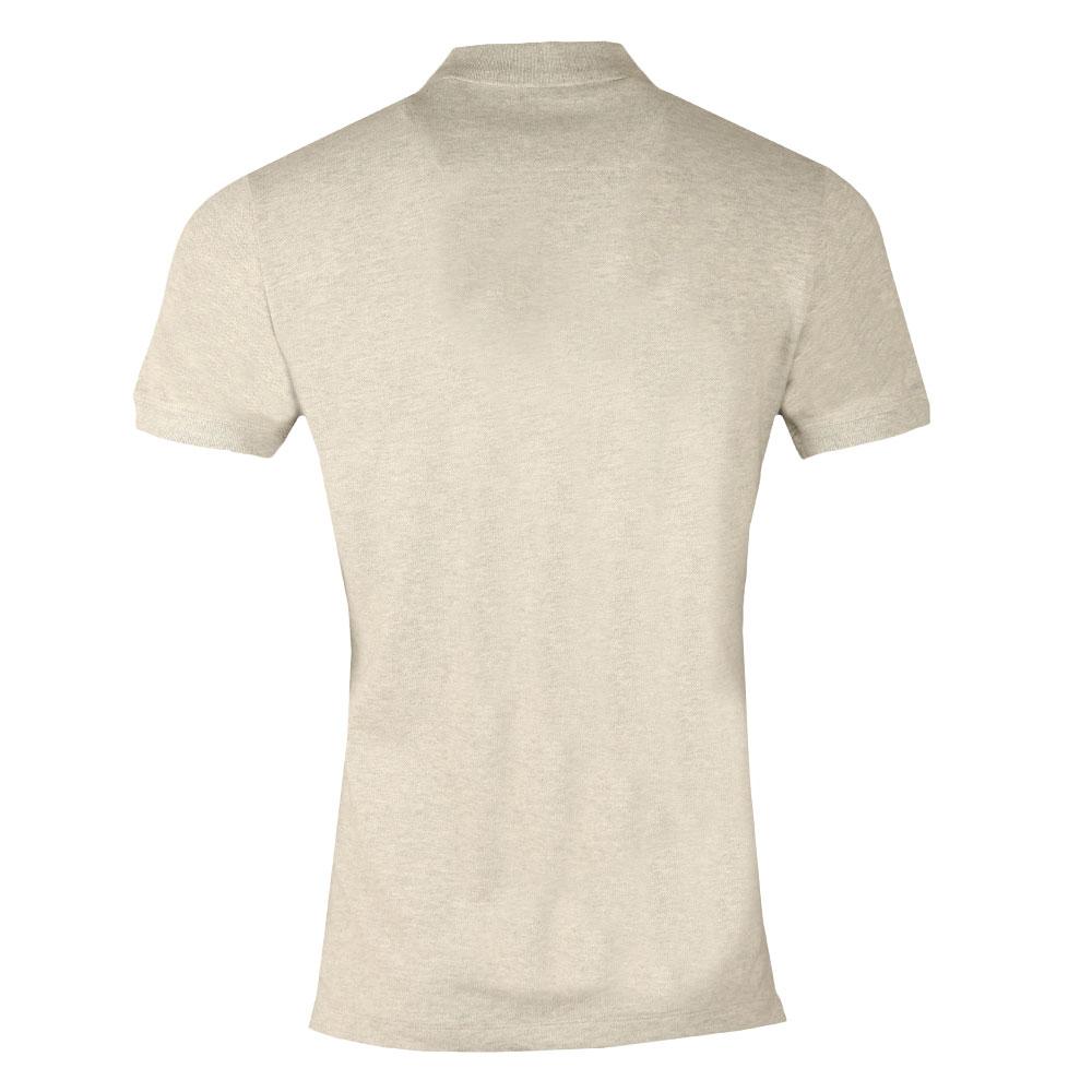 T Heal Polo Shirt main image