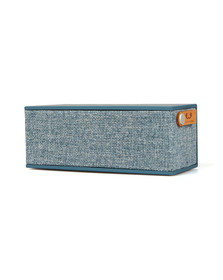 Fresh & Rebel Mens Blue Rockbox Brick