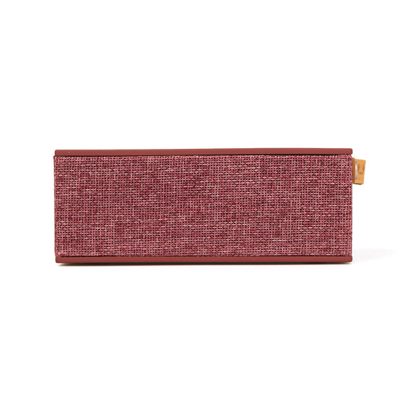 Fresh & Rebel Mens Red Rockbox Brick main image