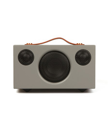 Audio Pro Unisex Grey Addon T3 Portable  Bluetooth Speaker