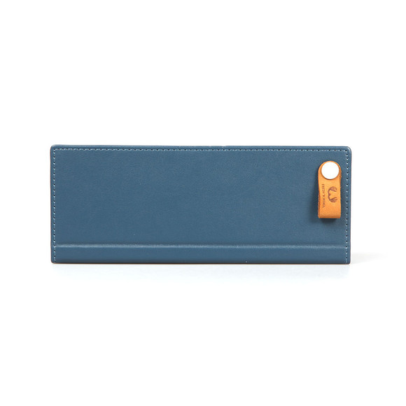 Fresh & Rebel Mens Blue Rockbox Fold main image