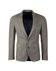 Remus Mens Grey Nova CT Jacket
