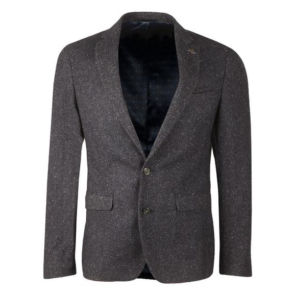 Remus Mens Blue Nova CT Jacket