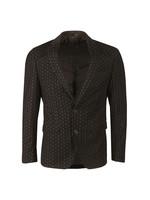 Torino c Jacket