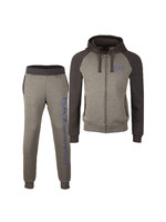 Two Tone Tracksuit