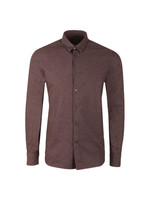Daniel CBU Cotton Mouline Shirt