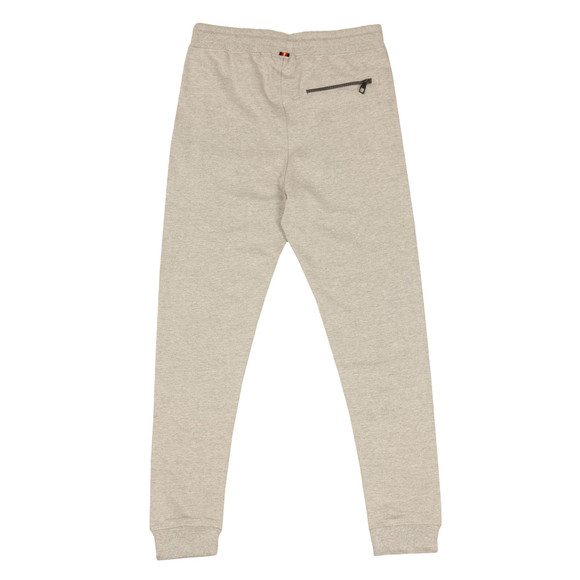 Luke Mens Grey M400305 Sweatpant main image