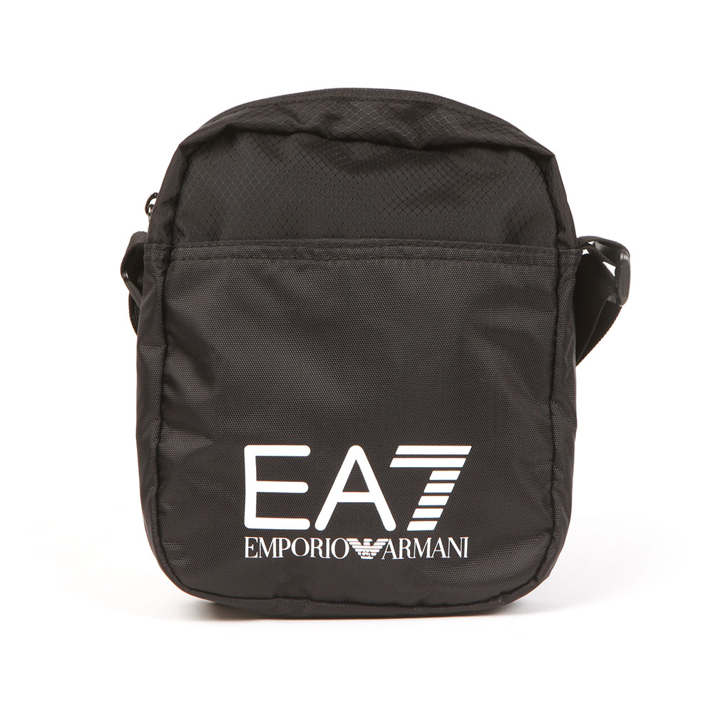 Large Logo Pouch main image