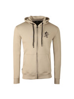 Core Tracksuit Top