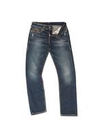 Geno No Flap Super T Jean